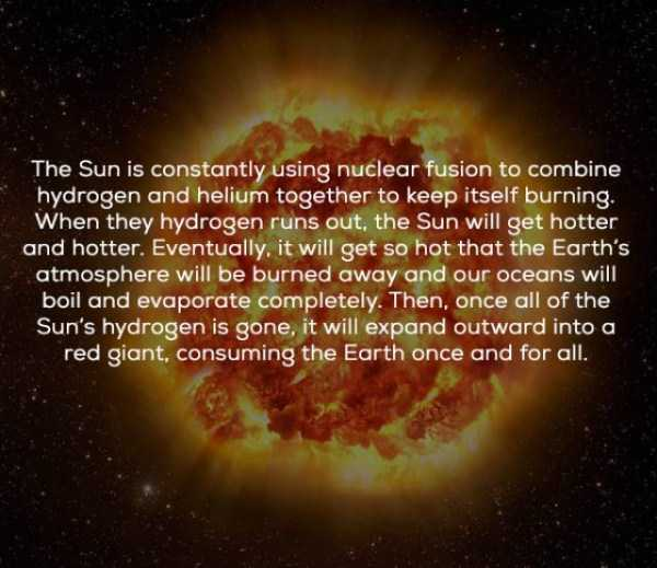space-facts (24)