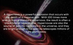space-facts (25)