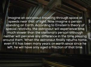 space-facts (3)