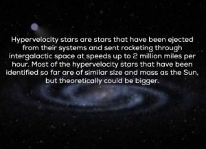 space-facts (4)