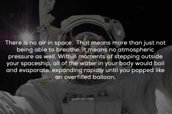 space-facts (6)