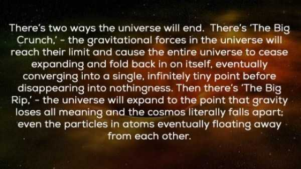 space-facts (7)