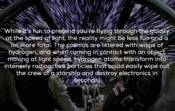 space-facts (8)