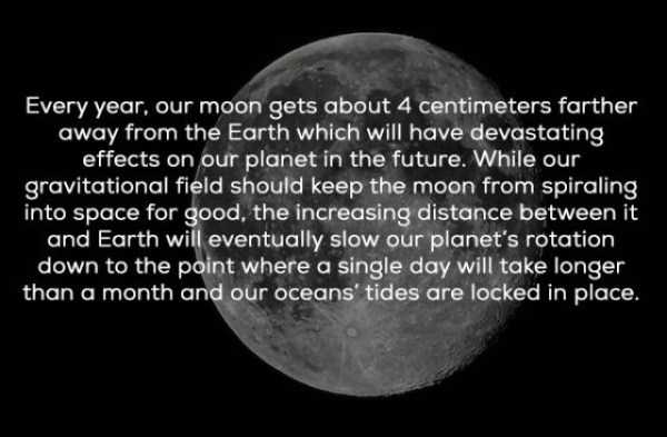 space-facts (9)