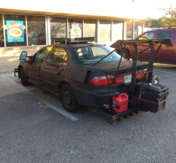 strange-car-modifications (12)