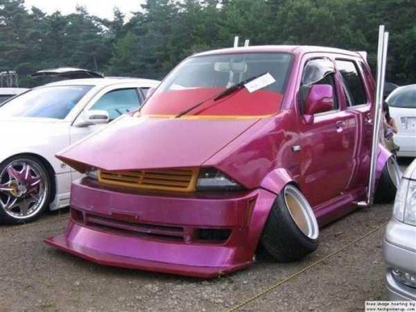 strange-car-modifications (13)