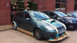 strange-car-modifications (17)