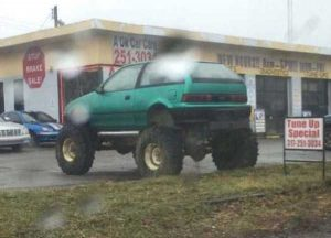 strange-car-modifications (2)
