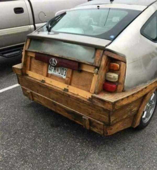 strange-car-modifications (20)