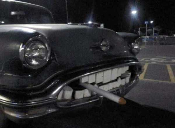 strange-car-modifications (23)