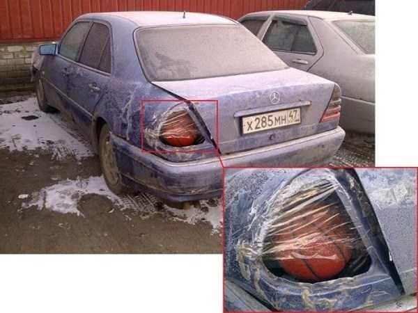 strange-car-modifications (3)