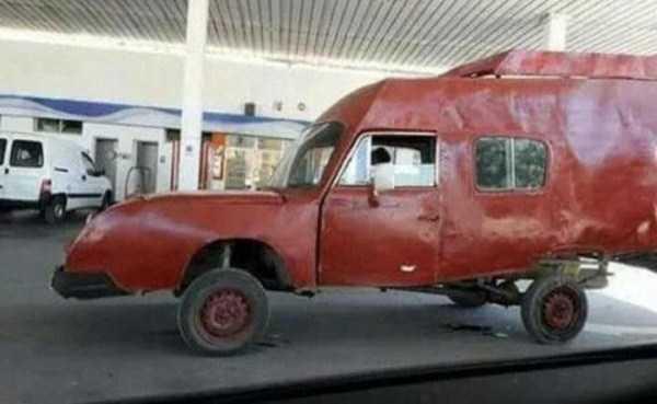 strange-car-modifications (5)