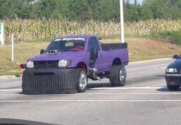 strange-car-modifications (9)