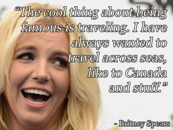 stupid-celeb-sayings (1)