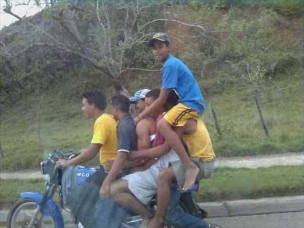 stupid-men (6)