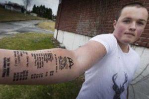terrible-wtf-tattoos (15)