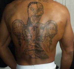 terrible-wtf-tattoos (20)