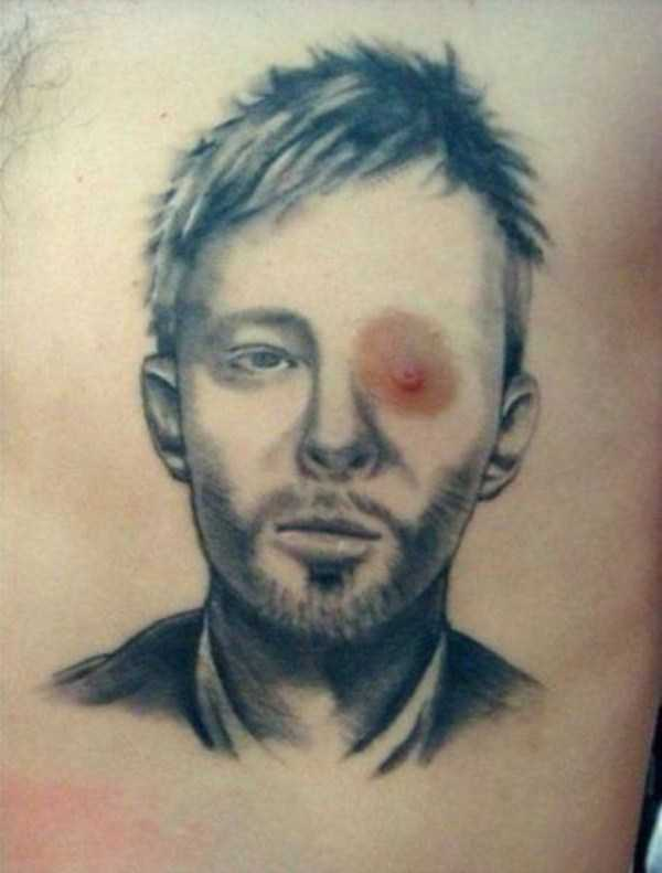 terrible-wtf-tattoos (7)