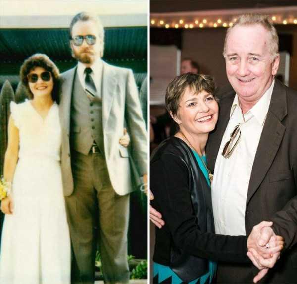 then-now-couple-pics (10)