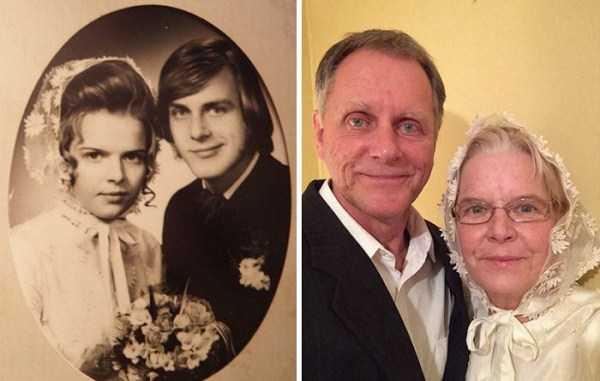 then-now-couple-pics (18)