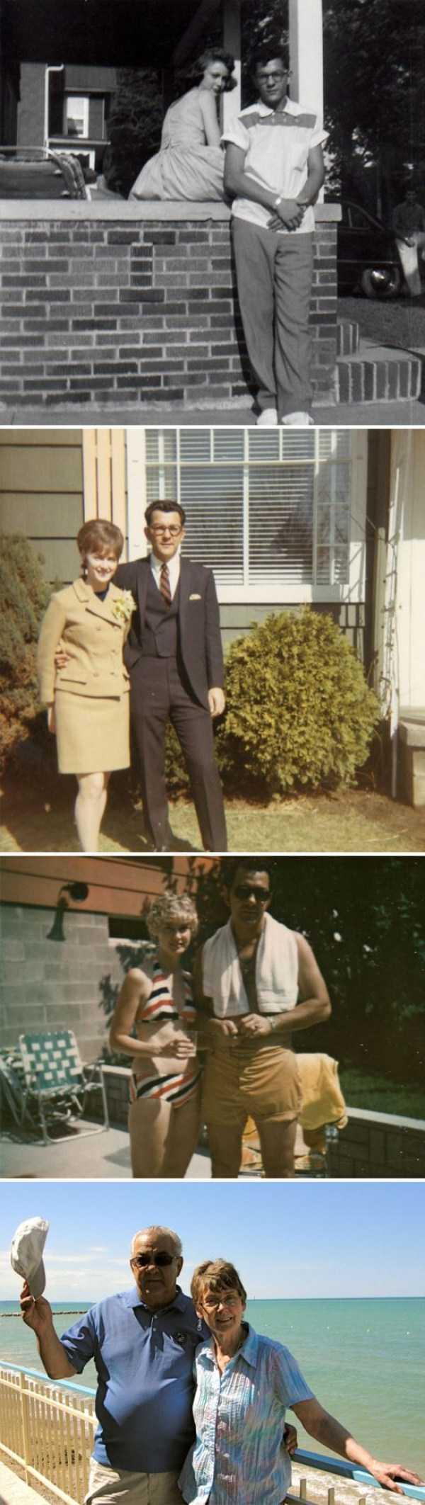 then-now-couple-pics (19)