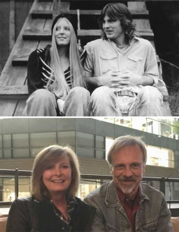 then-now-couple-pics (23)