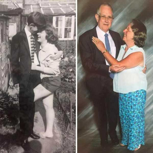 then-now-couple-pics (5)