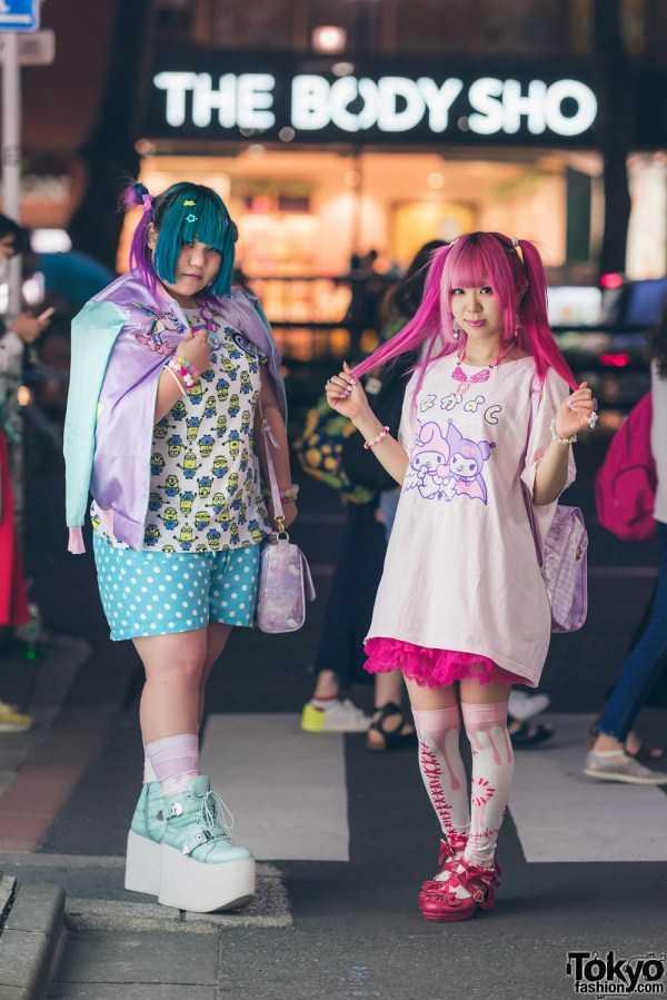 tokyo-street-fashion-style (1)