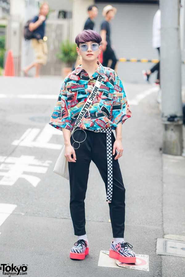 tokyo-street-fashion-style (10)