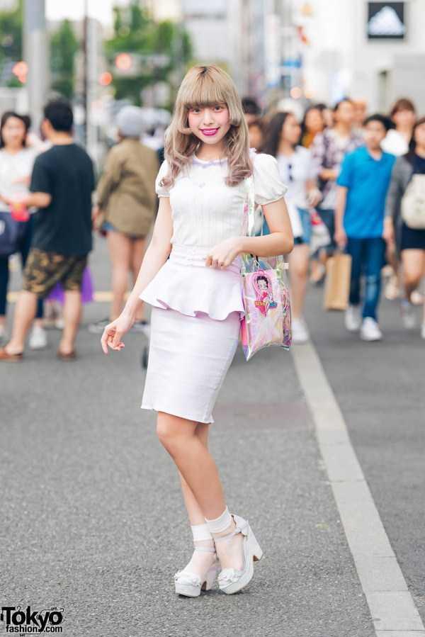 tokyo-street-fashion-style (12)