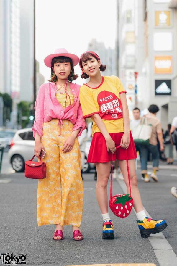 tokyo-street-fashion-style (13)