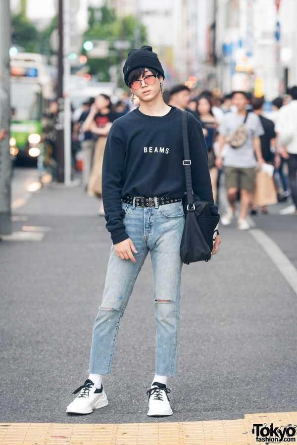 tokyo-street-fashion-style (14)