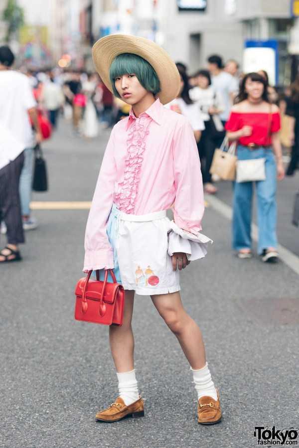 tokyo-street-fashion-style (15)