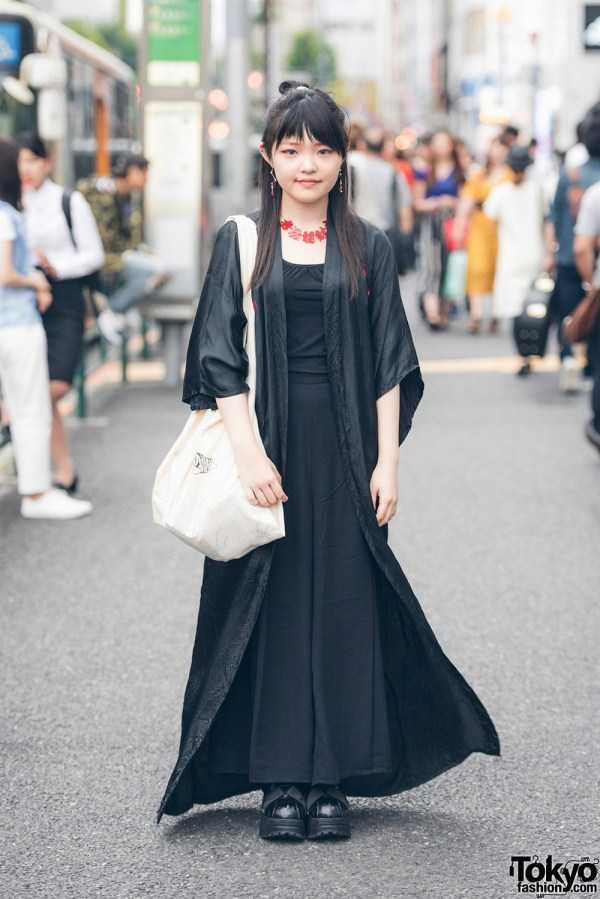 tokyo-street-fashion-style (16)