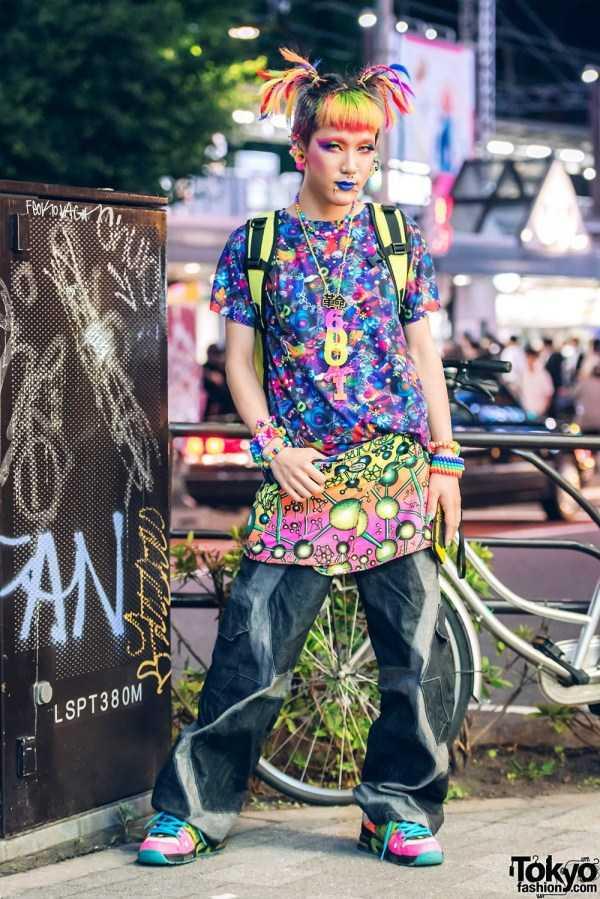tokyo-street-fashion-style (17)