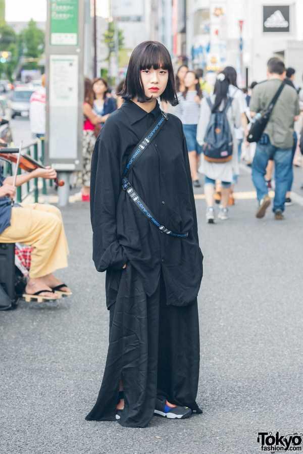 tokyo-street-fashion-style (18)