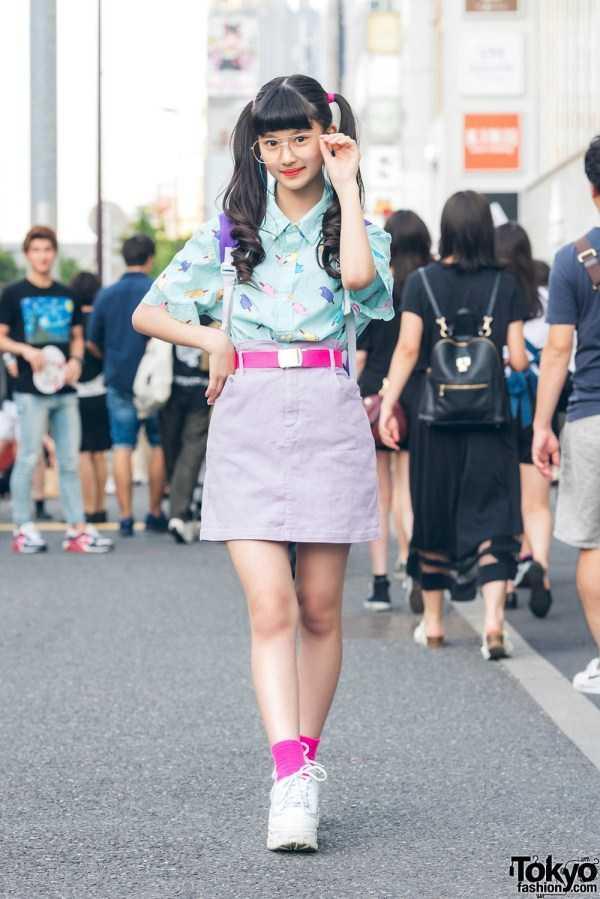 tokyo-street-fashion-style (19)