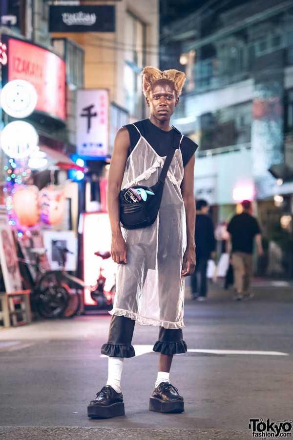 tokyo-street-fashion-style (2)