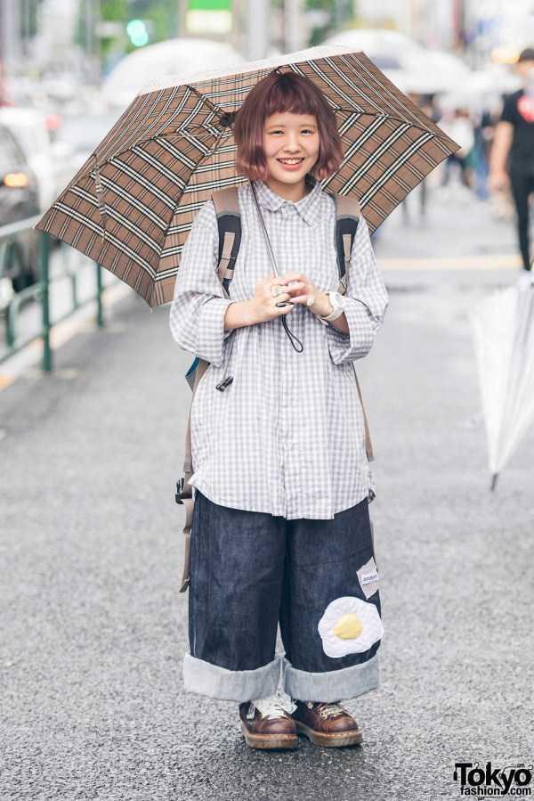 tokyo-street-fashion-style (20)