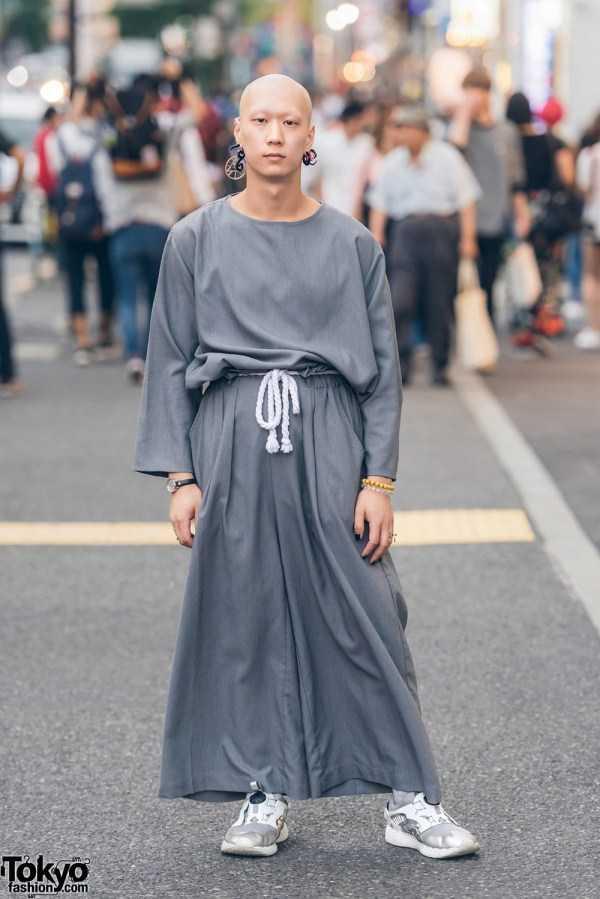 tokyo-street-fashion-style (21)