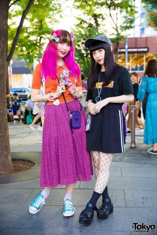 tokyo-street-fashion-style (22)