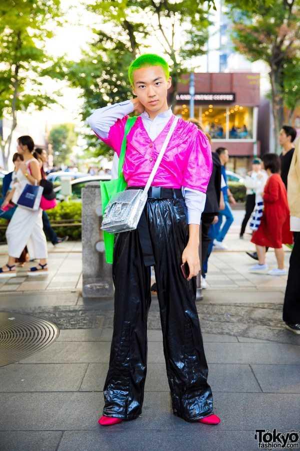 tokyo-street-fashion-style (23)