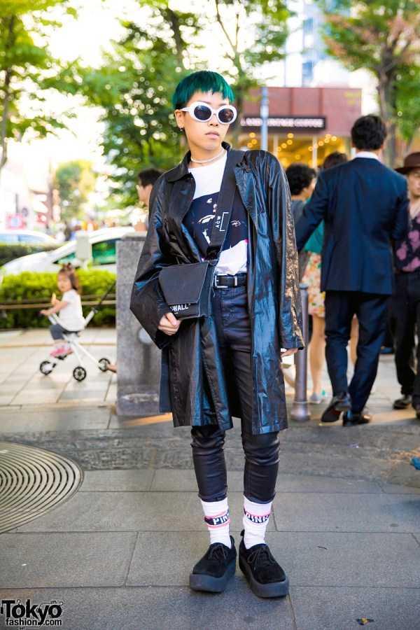 tokyo-street-fashion-style (24)