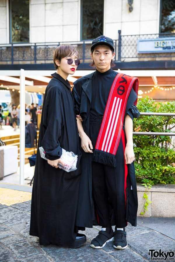 tokyo-street-fashion-style (27)