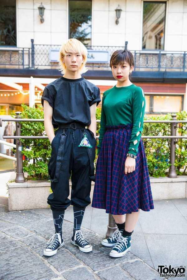 tokyo-street-fashion-style (28)