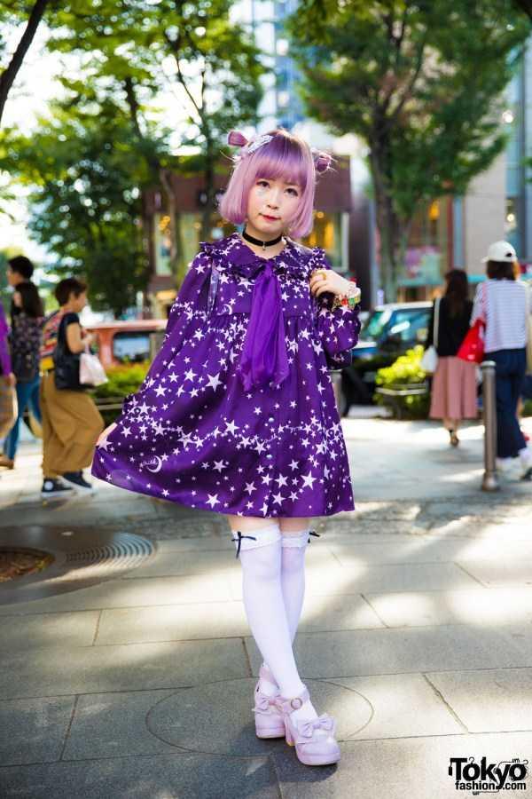 tokyo-street-fashion-style (29)