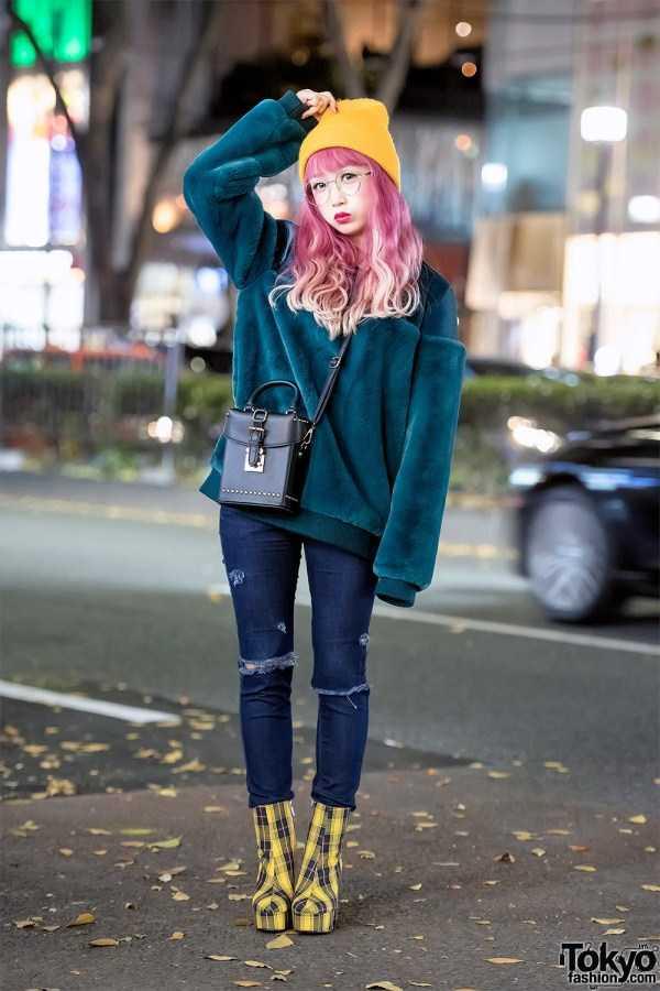 tokyo-street-fashion-style (3)