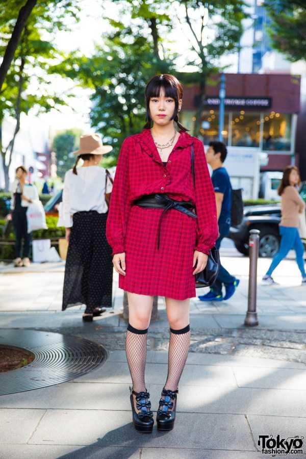 tokyo-street-fashion-style (30)