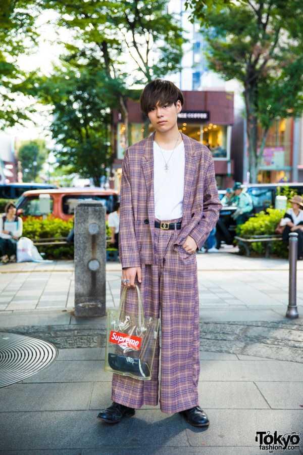 tokyo-street-fashion-style (31)