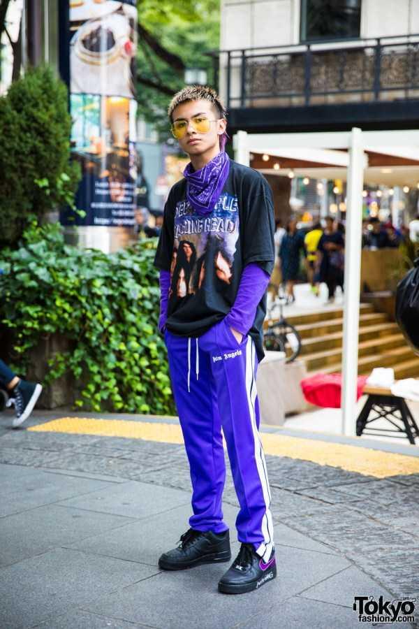 tokyo-street-fashion-style (32)